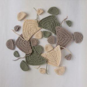 PegDoll_shawl_Hat_Set_sq