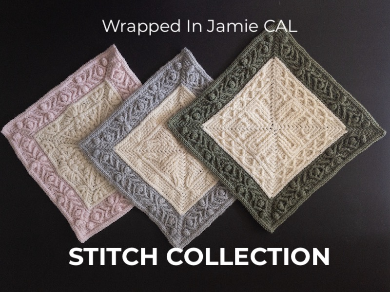 WIJ-CAL-product-Stitch Collection