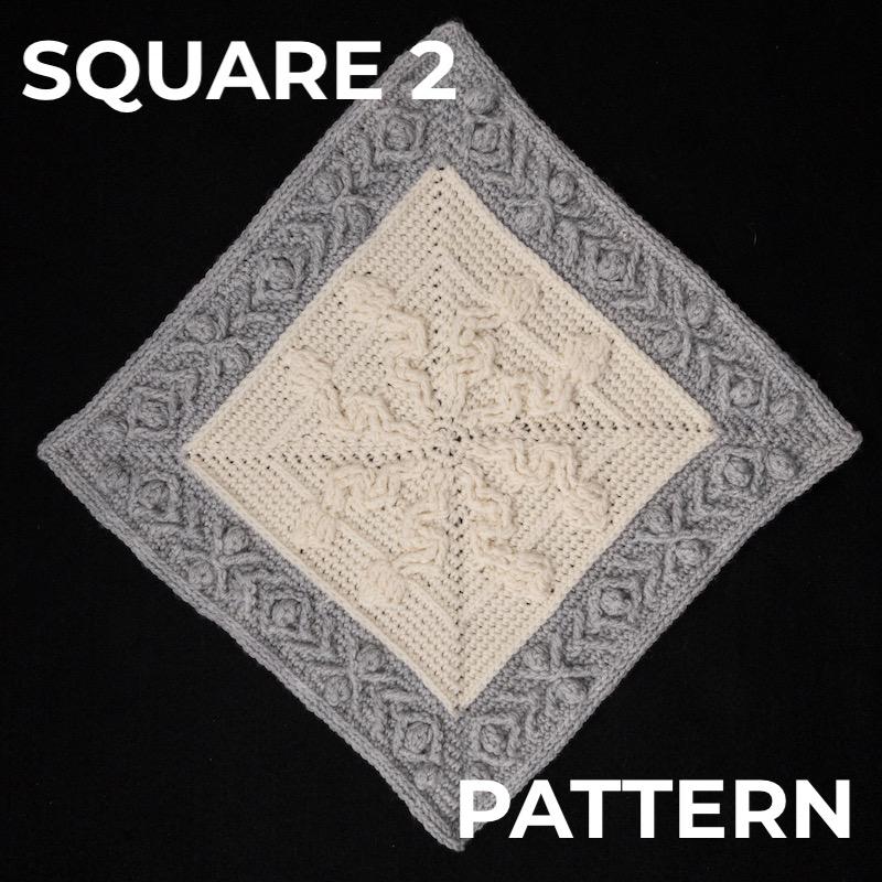 WIJ-square2-pattern