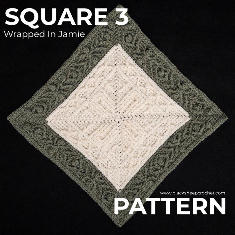 WIJ-square3 pattern