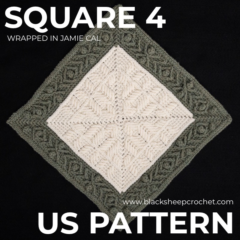 WIJ-square4 web pattern US
