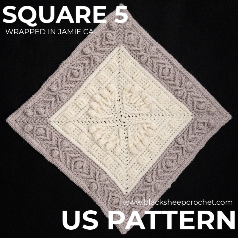 WIJ-square5 pattern us