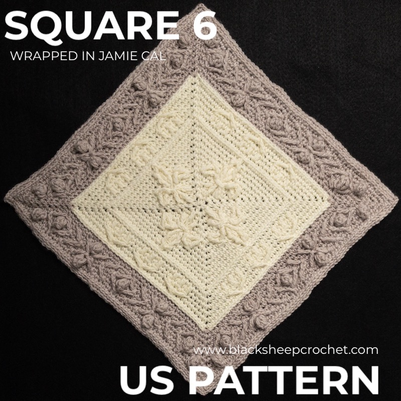 WIJ-square6new pattern