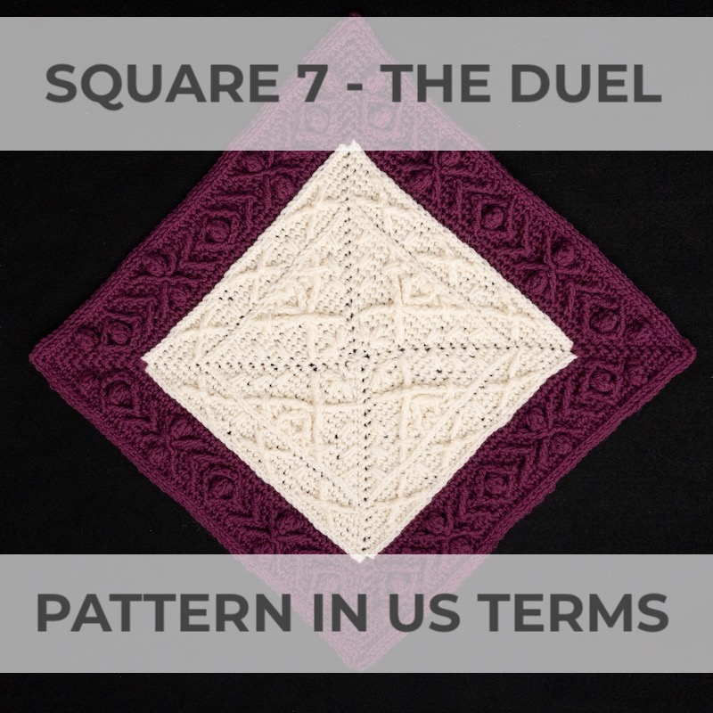 WIJ-square7 THE DUEL in US terms