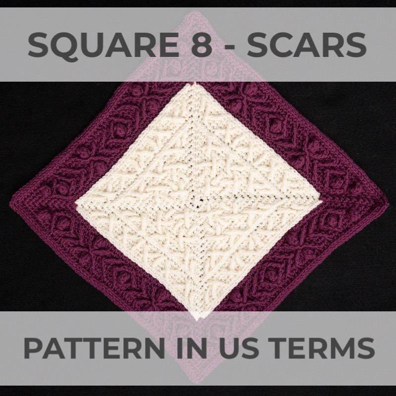 WIJ-square8 Pattern picture