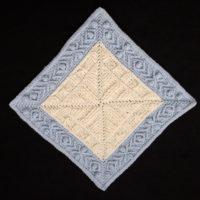 Square 12 - Sassenachs