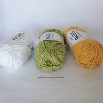 Yarn-DROPSParisfront
